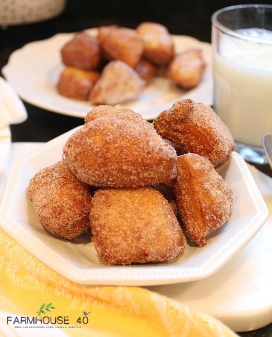 easy-donut-bites-recipe