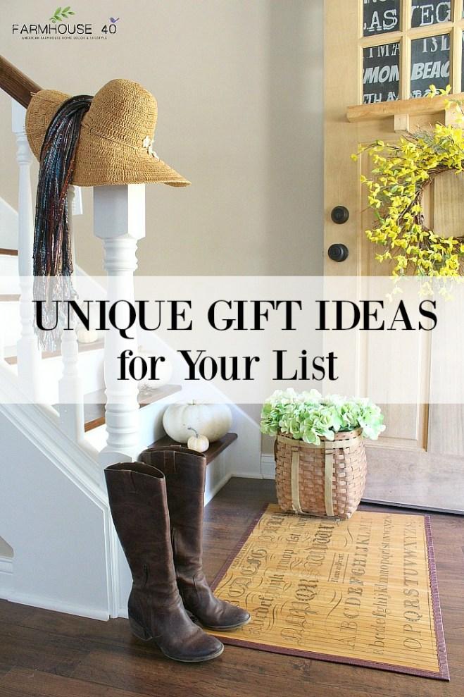 Unique-Gift-Ideas-for-Your-List
