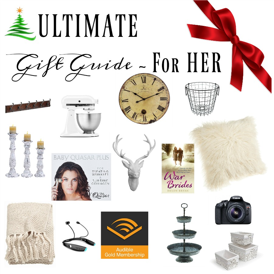 Gifts For Architects The Ultimate Guide: Ultimate Gift Guide For Her