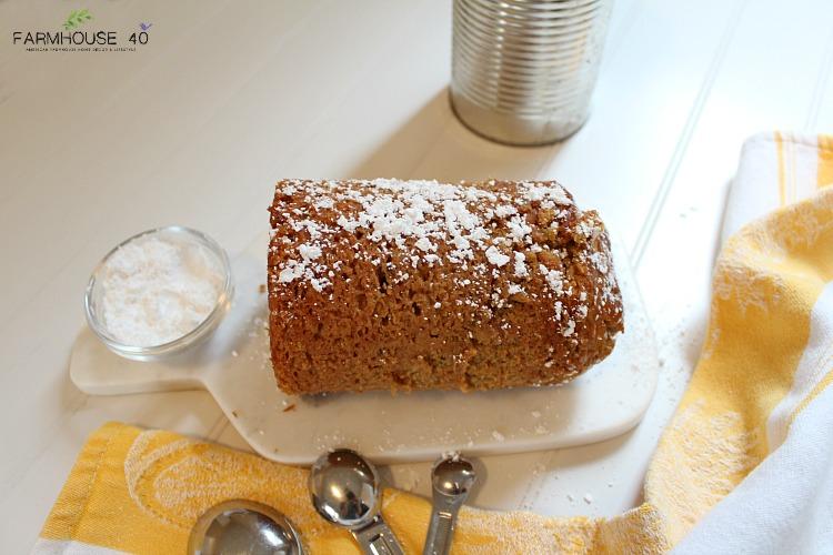 Persimmon-Bread-Recipe