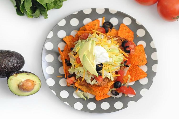 taco-salad-twist