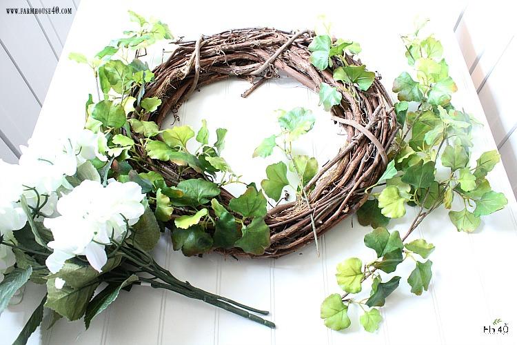 spring-wreath-hydrangea