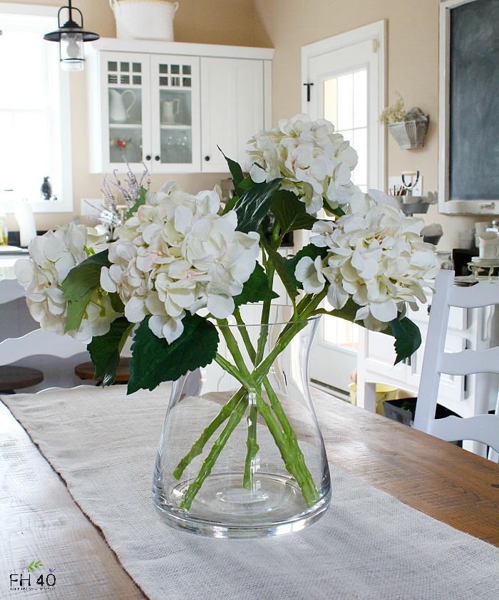 farmhouse-table-makeover