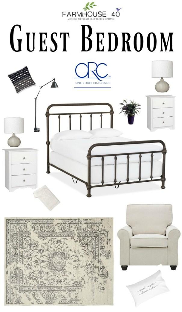 Guest-Bedroom-Decorating
