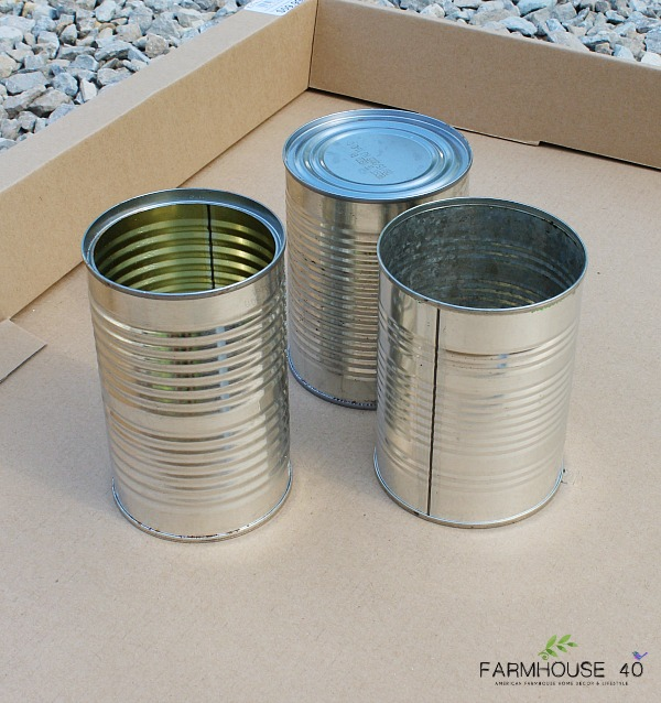 recycled-tin-cans