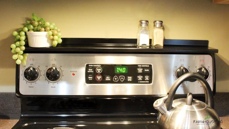 stove-shelf