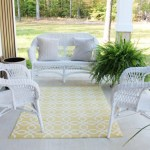 Steps To Make Wicker Furniture Look Like New