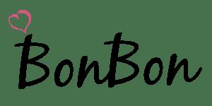 bonbon signature