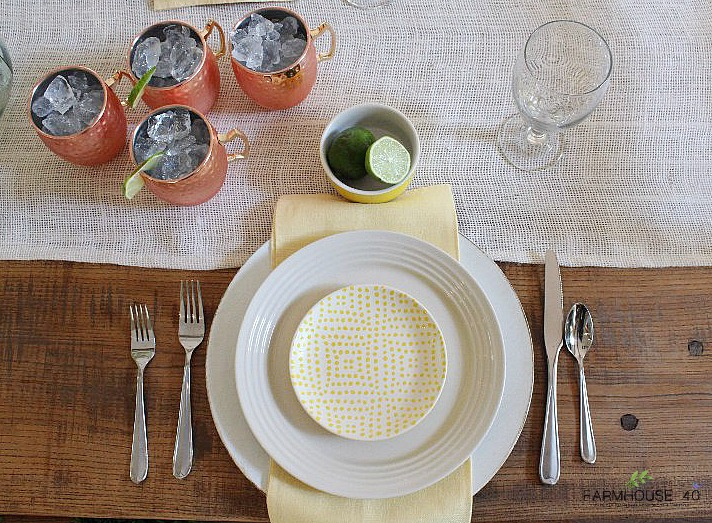 Summer-tablescape-farmhouse-dining
