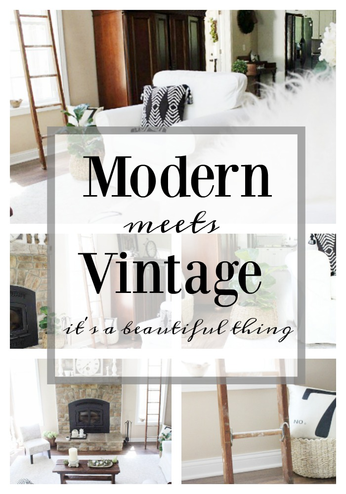 modern-meets-vintage-decor