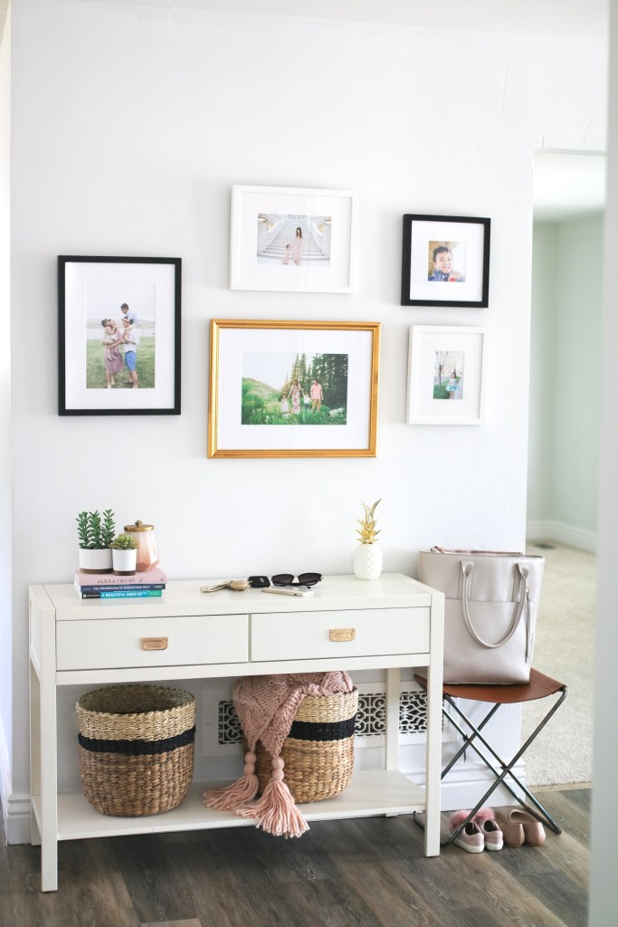 inspire-me-monday-entry-way