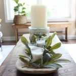 Coffee Table Styling – Back to Basics