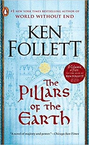 book-pillars