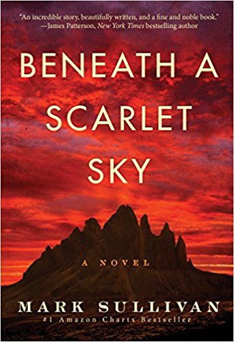 book-scarlet