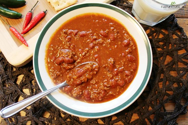 chili-recipe