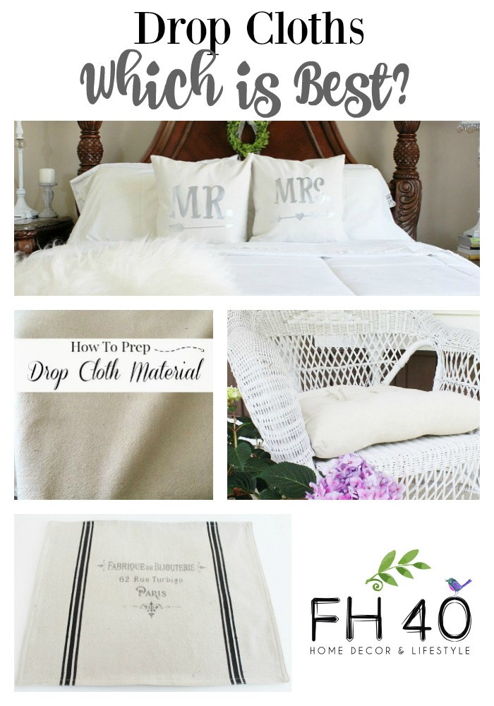 drop-cloth-which-is-best