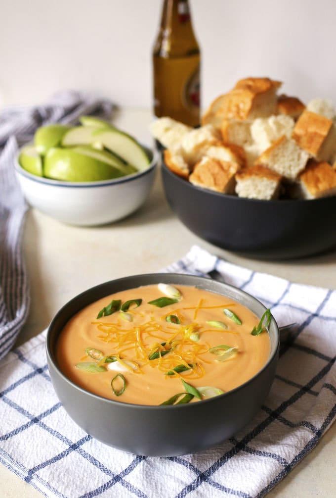 hot-beer-cheese-dip