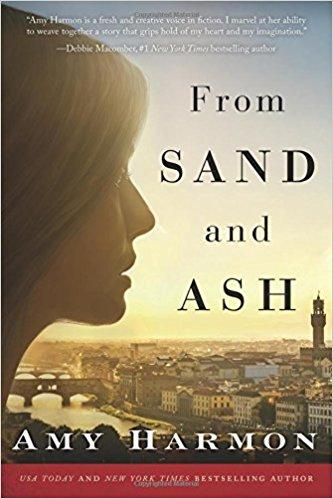 book-sand-ash