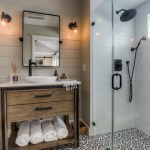 Bathroom Ideas To Spruce Up Your Space