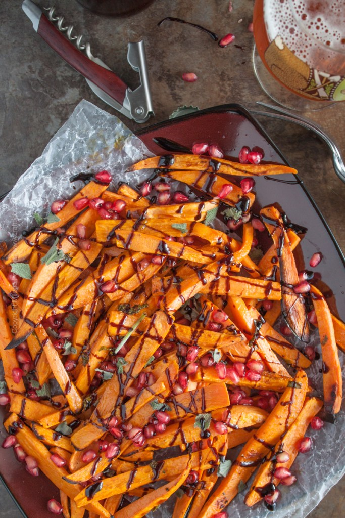 Saison-bitter-sweet-potatoe-fries