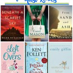 6 Must Read Books For 2017