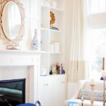 The Interior Design Qualities That Improve Livability