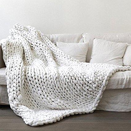 chunky-blanket