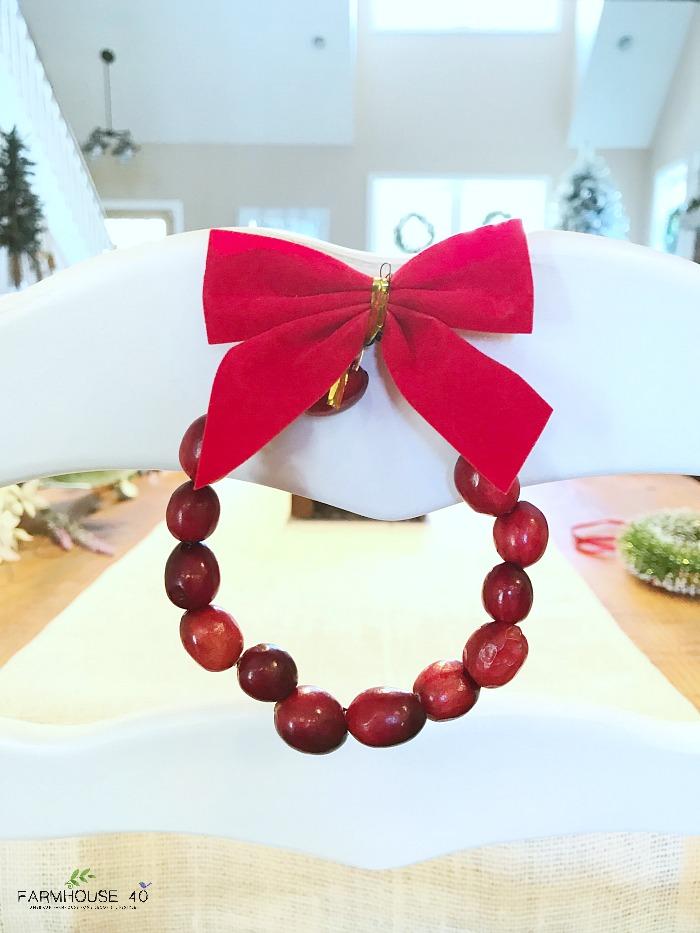 diy-cranberry-ornament