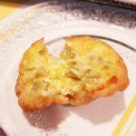 Mini Quiche Bites The Perfect Party Food