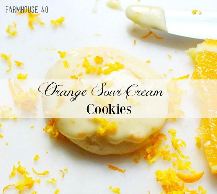 orange-sour-cream-cookies
