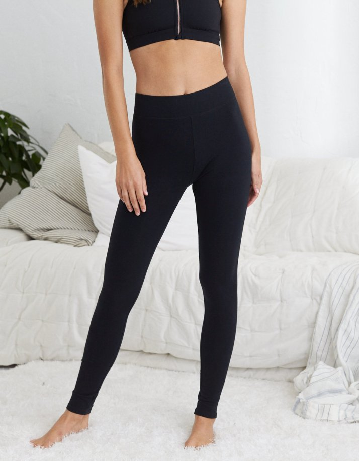 fashion-find-leggings
