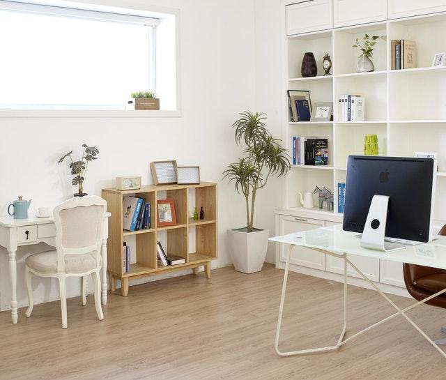 healthier-home