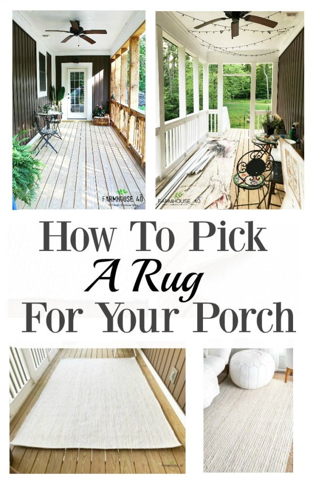 porch-decor-rug