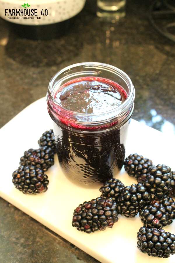 blackberry-syrup