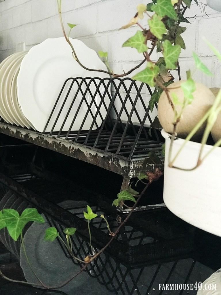 kitchen-rack