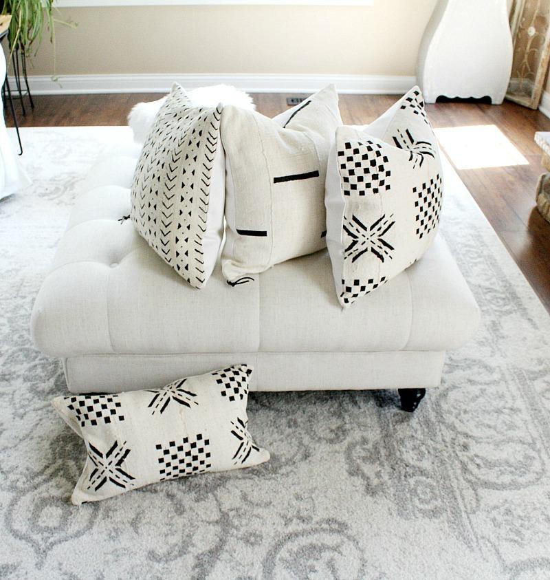 pillows-decor