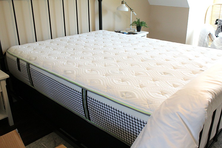memory-foam-mattress-comfort