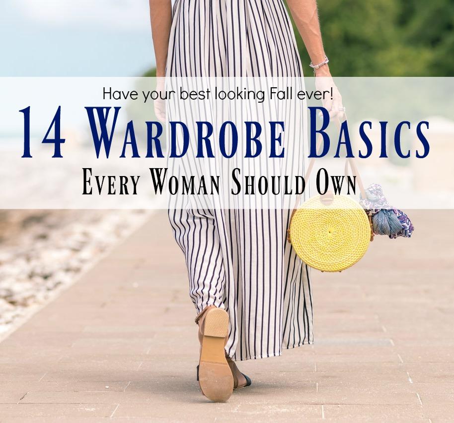 wardrobe-basics