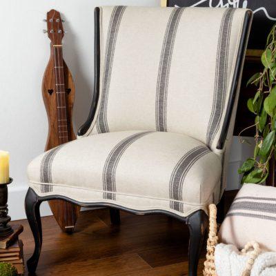 inspire-me-monday-diy-chair
