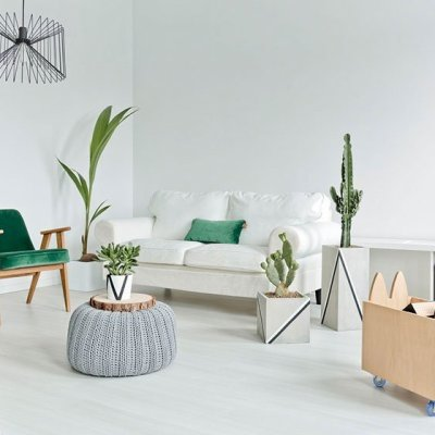 7 Minimalist Living Tips To Declutter Your Home