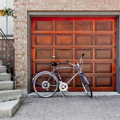 Why Aren't You Making The Most Of Your Garage?