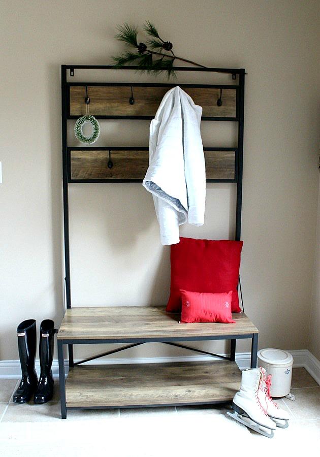 mudroom-coat-rack