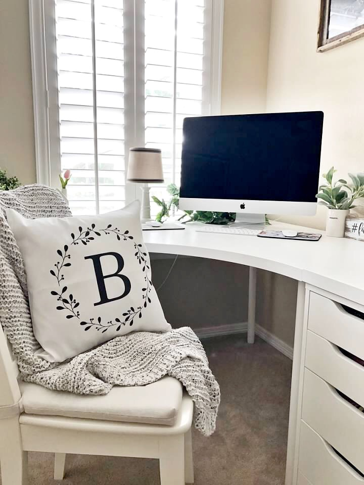 Welcome to the blog of Farmhouse by Design