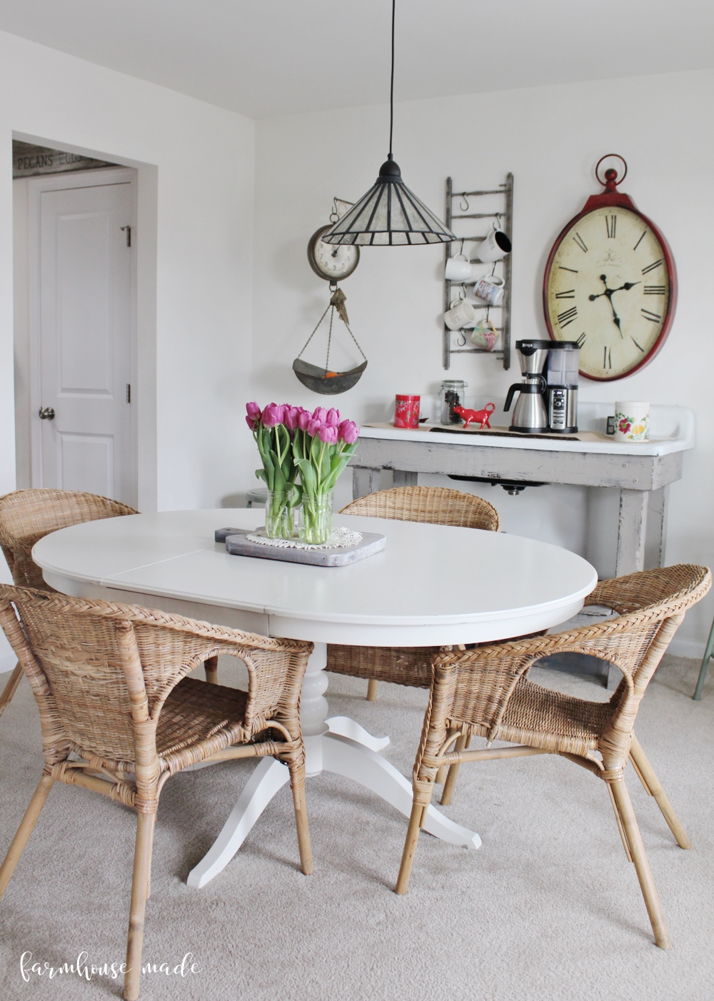 Dining Room Chairs Favorites To Mix And Match Farmhouse