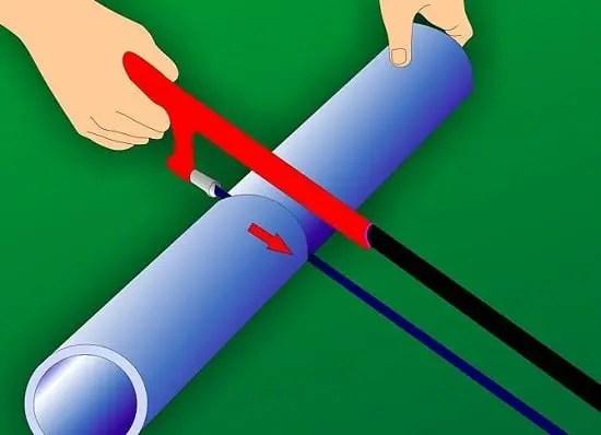 How To Build A DIY PVC Hydroponics Gardening