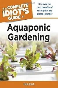 Aqua grow system