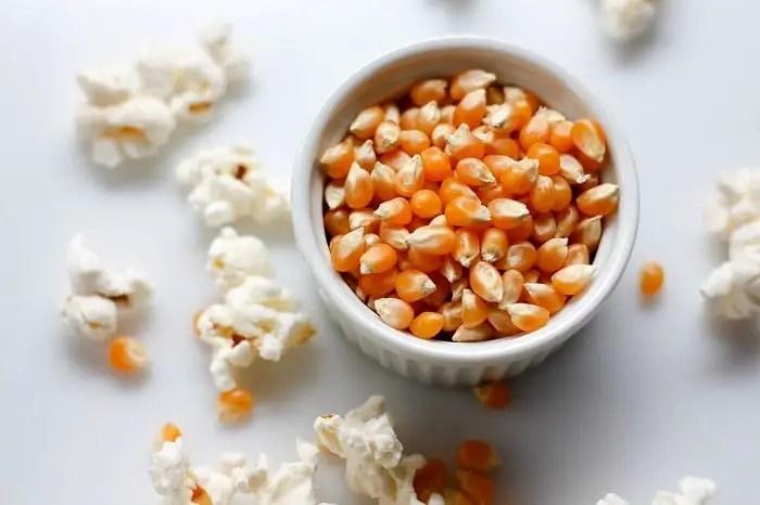 Best Popcorn Varieties To Grow