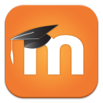 This image has an empty alt attribute; its file name is Moodle_Mobile_Icon_1-1-150x150.png
