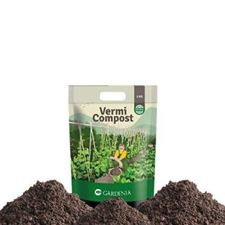 Ugaoo Vermicompost for Plants