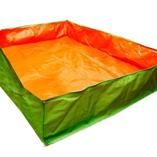 BIO BLOOMS AGRO INDIA PRIVATE LIMITED Grow Bag